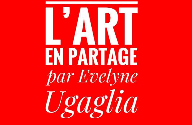 Podcast L'art En Partage