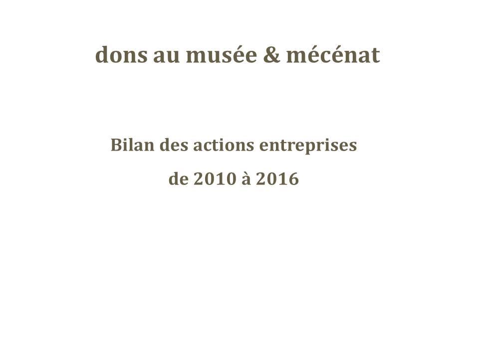dons-mecenat-01